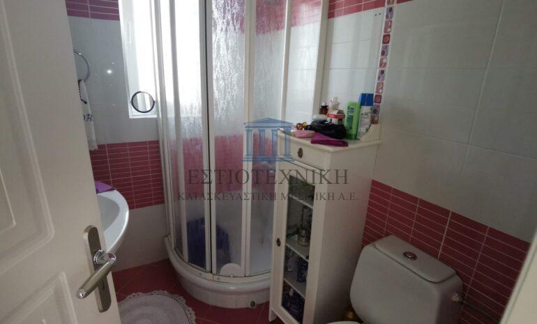 Μπάνιο Μαστερ